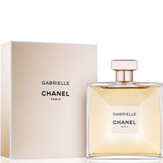 Chanel Gabrielle парфюм за жени
