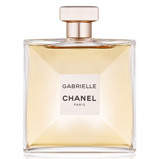 Chanel Gabrielle парфюм за жени 50 мл - EDP