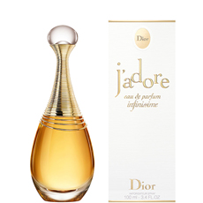 Christian Dior J'Adore Infinissime дамски парфюм