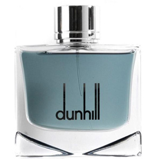 Dunhill BLACK парфюм за мъже EDT 50 мл