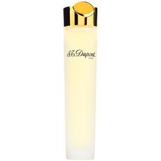 Dupont POUR FEMME парфюм за жени EDP 30 мл