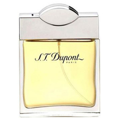 Dupont POUR HOMME парфюм за мъже EDT 30 мл