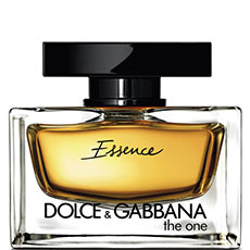 Dolce&Gabbana The One Essence парфюм за жени 40 мл - EDP