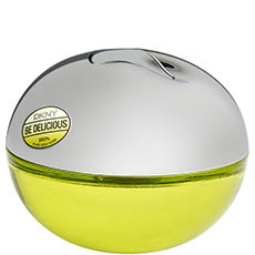 Donna Karan DKNY BE DELICIOUS парфюм за жени EDP 30 мл