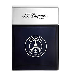 Dupont Paris Saint-Germain Intense парфюм за мъже 50 мл - EDT
