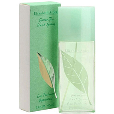 Elizabeth Arden GREEN TEA дамски парфюм
