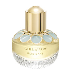 Elie Saab Girl of Now парфюм за жени 90 мл - EDP