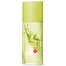 Elizabeth Arden Green Tea Bamboo парфюм за жени 100 мл - EDT