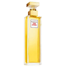 Elizabeth Arden 5-TH AVENUE парфюм за жени EDP 30 мл
