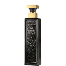 Elizabeth Arden 5-th Avenue Royale парфюм за жени 125 мл - EDP