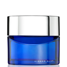 Etienne Aigner Blue парфюм за мъже 125 мл - EDT