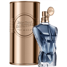 Jean Paul Gaultier Le Male Essence de Parfum мъжки парфюм