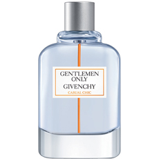 Givenchy GENTLEMEN ONLY CASUAL CHIC парфюм за мъже 50 мл - EDT