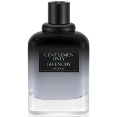 Givenchy GENTLEMEN ONLY INTENSE парфюм за мъже 50 мл - EDT