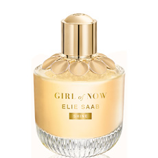 Elie Saab Girl of Now Shine парфюм за жени 30 мл - EDP