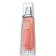 Givenchy Live Irresistible парфюм за жени 50 мл - EDP