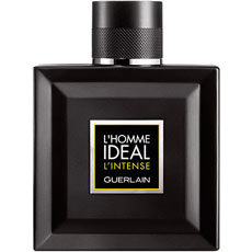 Guerlain L'Homme Ideal L'Intense парфюм за мъже 50 мл - EDP
