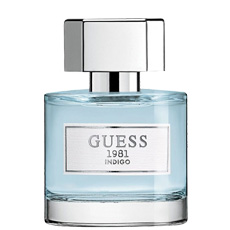 Guess 1981 Indigo for Women парфюм за жени 100 мл - EDT