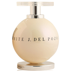 Jesus Del Pozo IN WHITE парфюм за жени EDT 30 мл