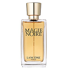 Lancome MAGIE NOIRE парфюм за жени EDT 75 мл