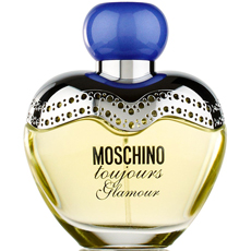 Moschino TOUJOURS GLAMOUR парфюм за жени EDT 50 мл