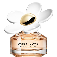 Marc Jacobs Daisy Love парфюм за жени 30 мл - EDT