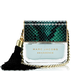Marc Jacobs Divine Decadence парфюм за жени 30 мл - EDP