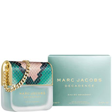 Marc Jacobs Decadence Eau So Decadent дамски парфюм