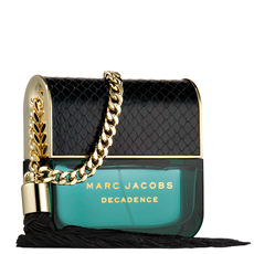 Marc Jacobs Decadence парфюм за жени 30 мл - EDP