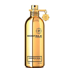 Montale Highness Rose парфюм за жени 100 мл - EDP