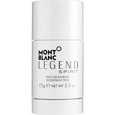 Mont Blanc Legend Spirit део-стик 75мл
