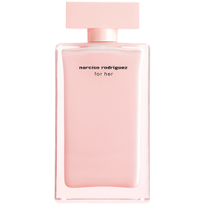Narciso Rodriguez FOR HER парфюм за жени EDP 30 мл
