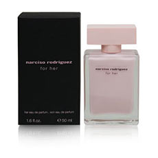 Narciso Rodriguez FOR HER дамски парфюм