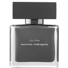 Narciso Rodriguez for HIM парфюм за мъже EDT 100 мл