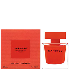 Narciso Rodriguez Narciso Rouge дамски парфюм