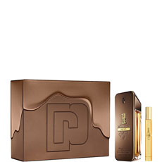 Paco Rabanne 1 Million Prive комплект 2 части 100 мл - EDP