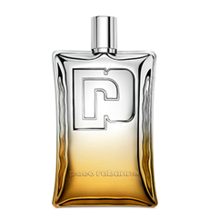 Paco Rabanne Crazy Me - Pacollection унисекс парфюм