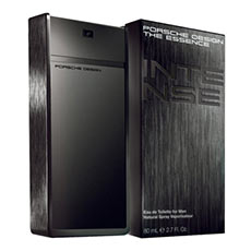 Porsche Design THE ESSENCE INTENSE мъжки парфюм