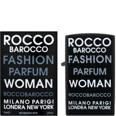 Roccobarocco FASHION WOMAN дамски парфюм