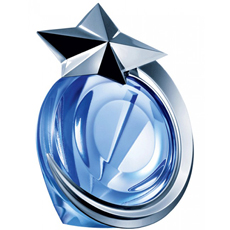 Thierry Mugler ANGEL Eau De Toillette парфюм за жени EDT 40 мл