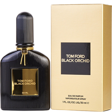 Tom Ford BLACK ORCHID дамски парфюм
