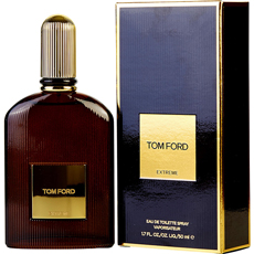 Tom Ford FOR MEN EXTREME мъжки парфюм