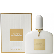 Tom Ford WHITE PATCHOULI дамски парфюм
