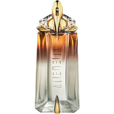 Thierry Mugler Alien Musc Mysterieux парфюм за жени 90 мл - EDP