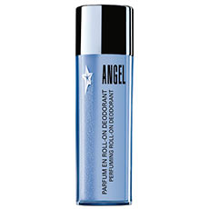 Thierry Mugler ANGEL за жени рол-он 50 мл