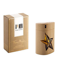 Thierry Mugler A MEN PURE WOOD мъжки парфюм