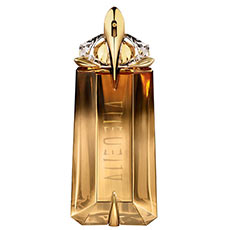 Thierry Mugler Alien Oud Majestueux парфюм за жени 90 мл - EDP