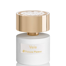 Tiziana Terenzi Vele - Luna Collection унисекс парфюм 100 мл - EDP
