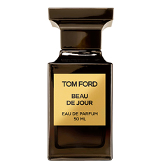 Tom Ford Beau de Jour  - Private Blend мъжки парфюм