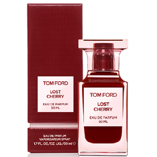 Tom Ford Lost Cherry - Private Blend унисекс парфюм